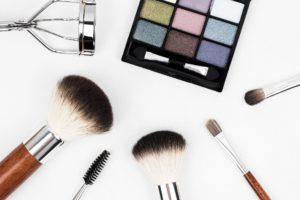 О макияже