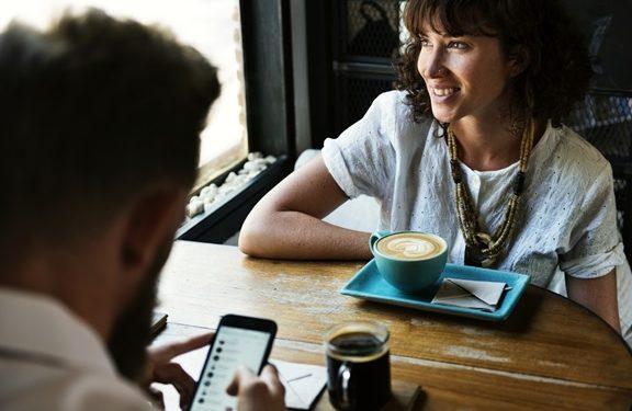 Общение в отношениях: пошаговая инструкция