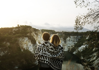 Возможна ли дружба между мужчиной и женщиной?