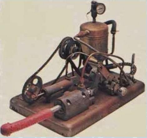 История возникновения игрушек для взрослых