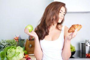 Психологические установки пищевого поведения и 10 причин переедания