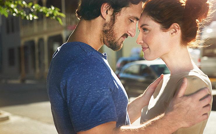 Как купить любовь: правда о женских тренингах