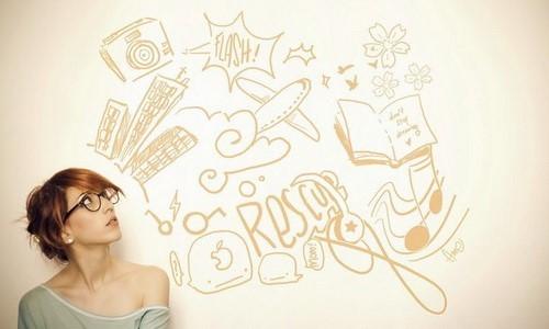 Топ 5 ограничений, которые сильно повысят вашу продуктивность