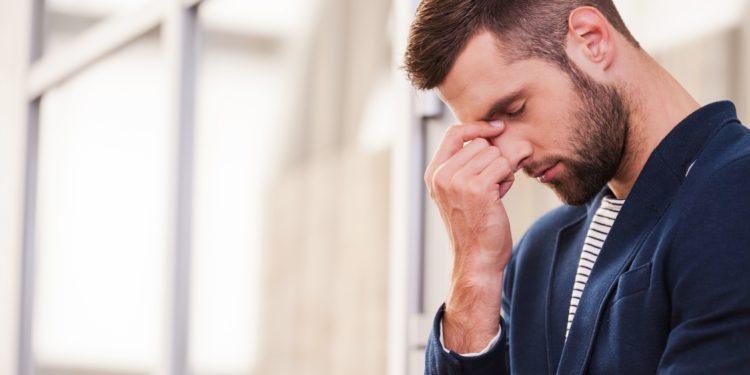 Вопрос сексологу. Мужская сексология. Виагра не помогает. Как работает сексолог?
