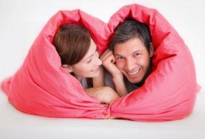Индекс супружеской самоуверенности