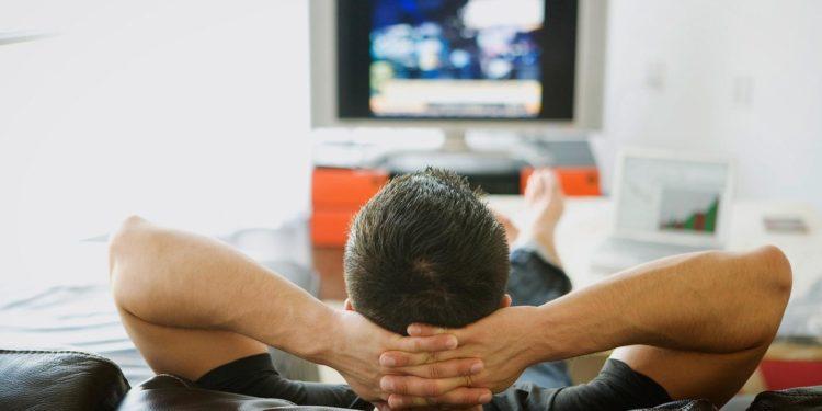 Муж смотрит порно, что делать?
