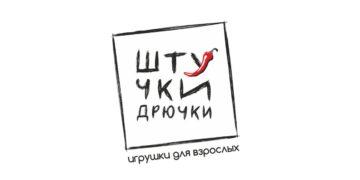 """Интервью Андрея Елисеева, владельца бренда """"Штучки-Дрючки"""""""