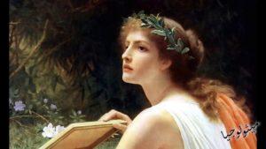миф о Пандоре