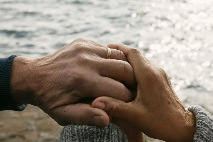 3 способа найти свою настоящую вечную любовь