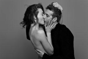 гетеросексуальность