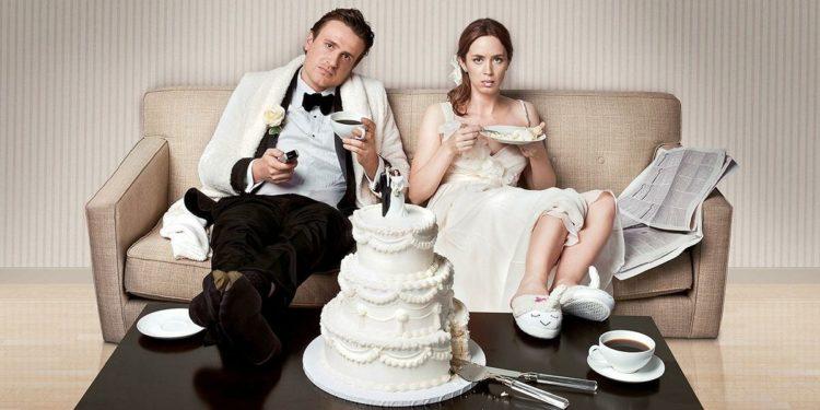 супружеская жизнь