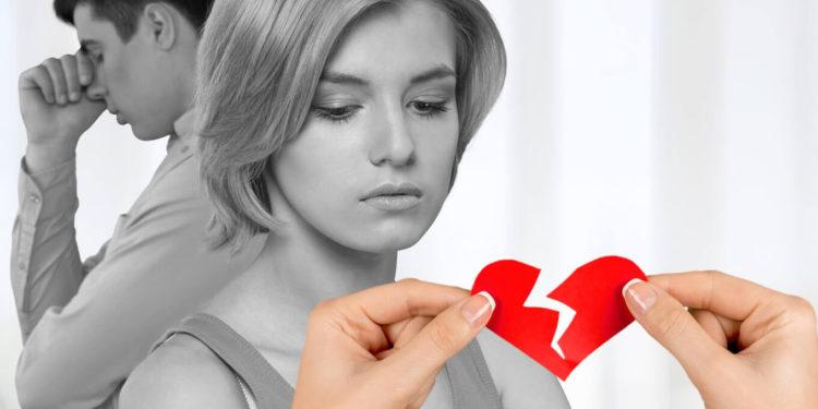 Много ли оплошностей вы совершаете в любовных делах?