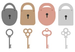 Не сломайте ключ