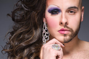 транссексуализм